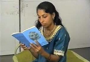 Mallu Honey Jacking