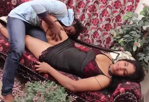 Desi shortfilm hot09