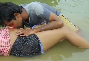 Desi shortfilm hot42