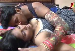 Desi shortfilm hot31