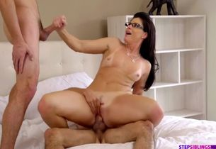 Only the  for mummy india summer dual..
